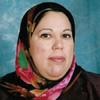 Dr. Batool Khalifa