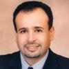 Dr. Moayyad Homidi