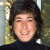 Dr.Arlyn-Roffman