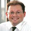 Dr.John Everatt