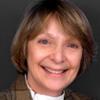 Dr.Susan Rose