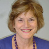 Mrs-Pauline-Latham