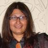 Ms.-Geet-Oberoi