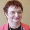 Prof. Rita Jordan