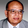 Prof.Fathi Al Zayat