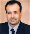 dr.moyyad