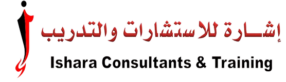 Ishara Consultants & Training
